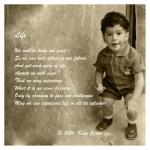 poem-of-life